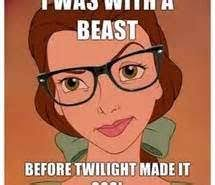 Beauty And The Beast Funny Quotes Best of Funny Beauty And The Beast Quotes