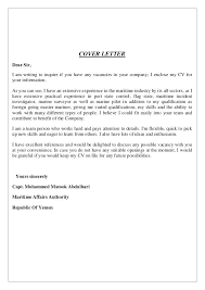 what to write in a cover letter for a resume covering letter to cv business analyst cover letter sample business