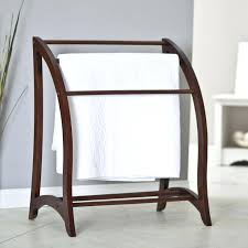 Wrought Iron Quilt Rack Hangers Wall – iassrilanka.info & wrought iron quilt rack white hanging holder . Adamdwight.com