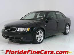 Tag For Www AUDI car black colour : 2012 Audi A6 2 0t Sedan ...