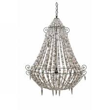 make your own pendant light. Full Size Of Pendant Lights Awesome Design Your Own Light Big White Wood Chandelier Old Country Make