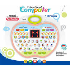 learning toys for 4 year olds educational toys for 1 3 year old
