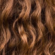 Přírodní Barvy Na Vlasy Přírodní Péče O Vlasy Přírodní Kosmetika