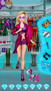 amazon spy salon makeup and dress up full version app for android
