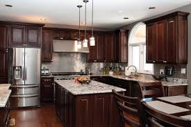 Small Picture Home Custom Kitchens By Design Kitchen Renovations and Kitchen