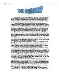 thidoipmffaeefdaccdcadcoamppidamppampwamph friend ship essay loyalty definition essay essays ironic and loyalty in on them may show trust