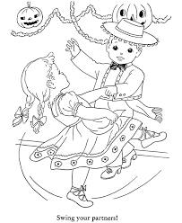 Small Picture Flamenco Dancer Coloring SheetDancerPrintable Coloring Pages