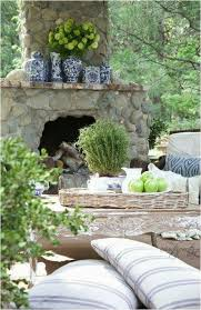 french country outdoor decorating ideas new 1338 best outside room