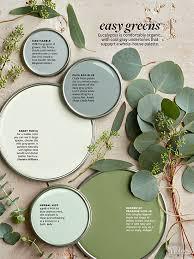 better homes and gardens paint. November 2015 Better Homes And Gardens Paint E