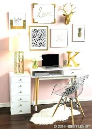 White And Gold Bedroom Decor Black White And Gold Bedroom White Pink ...