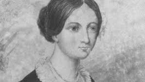 florence nightingale nurse com florence nightingale mini biography