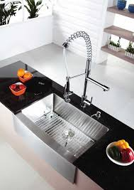 kitchen countertop soap dispenser outdoor soapstone countertops options ideas colors best with outstanding pump fancy liquid never counter pictures