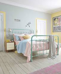 pastel paint colors22 Beautiful Bedroom Color Schemes  Decoholic