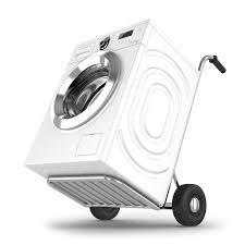 Profi treppenkarre stapelkarre treppen sackkarre transportkarre treppensteiger. Waschmaschine Transportieren Beim Umzug So Geht S Richtig