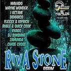 Riva Stone Riddim