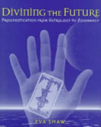 Divining the Future - Eva Shaw - (ISBN: 9780517194621) | De Slegte