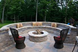 outdoor fire pit seating traditional fire pit seating fire pit seating outdoor bench with outdoor fire outdoor fire pit seating