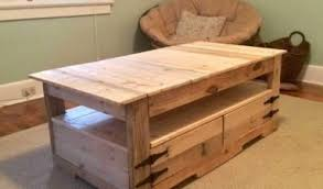 furniture made from wooden pallets. [Interior] Cute Kids\u0027 Furniture Made Of Wooden Pallets: Pallet Idea Ideas From Pallets