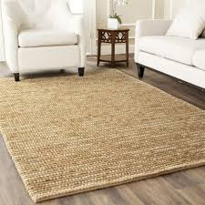 area rugs marvelous pier one area rugs dark grey rug red white intended for pier