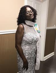 Obituary for Ida (Mason) King | Jackson Memory Funeral Home