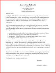 Inspirational Art Director Cover Letter Excuse Letter