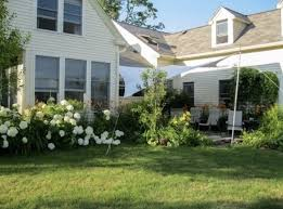 rolling meadows yoga tation and breathwork retreats in maine usa