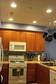 recessed lighting for kitchen kitchen pocket light 6 led recessed lighting ceiling can lights regarding pocket recessed lighting for kitchen