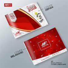 katalog design templates sribu flyer brochure design desain template katalog produ