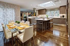 Kitchen Design Process Modiani Kitchens Enchanting Kitchen Design Process Property