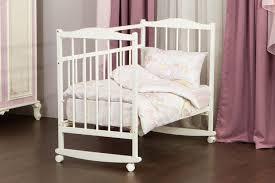 Купить Комплект <b>постельного белья Розовые</b> сны с доставкой по ...