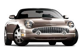2018 ford thunderbird. unique ford throughout 2018 ford thunderbird