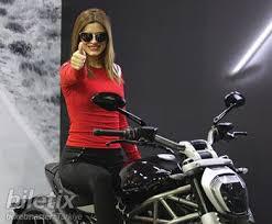 moto bike. motobike İstanbul moto bike