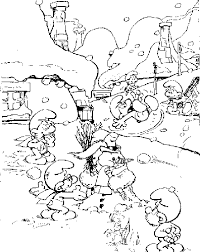 80 s cartoon chaos return to the best years in cartoons strawberry shortcake princess coloring pages