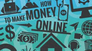 Cách Kiếm Tiền Tại Nhà Mùa Dịch Covid Hiệu Quả
