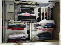 Small Bedroom Closet Tips For Organizing A Small Bedroom Closet Spare Bedroom