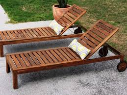 diy lounge furniture. Chairs:Wooden Lounge Chair Design Ideas For Diy Chaise Plans Chairs Outdoor Wood 65 Cool Furniture