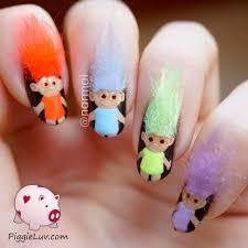 Art Nails Hours Gallery - Nail Art and Nail Design Ideas