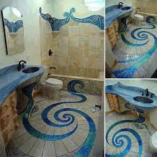 Mermaid Bedroom Decor Little Mermaid Bedroom Decor Coastal Chic Mermaid Themed Nursery