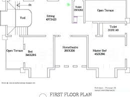 house plans under sq ft full size of bungalow square feet craftsman 2000 4 bedrooms