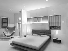 Simple Futuristic Interior Design Zynyaliving Room Ideas Imanada - Futuristic home interior