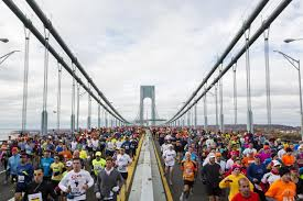 Nyc Quotes Impressive NYC Marathon Quotes 48 Inspiring Messages That Will Support Your