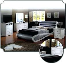 furniture for teenager. Bedroom Furniture Teenager Cool For E