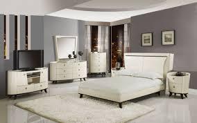 Prime Classic Design Furniture Elegant Wood Luxury Bedroom Furniture Home Decor