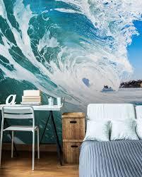 wallpaper rolls sheets home garden