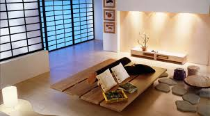 Traditional Japanese Dining Table For Grey Dining Table Inspiration
