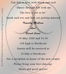 the 25 best unique wedding invitation wording ideas on pinterest Wedding Invitation Best Quotes unique wedding invitation wording unique wedding invitations wording on complete guide to fairytale wedding invitation best quotes