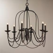 dining room best 25 chandelier shades ideas on lamp regarding awesome house bronze lighting art