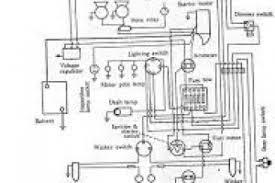 free toyota corolla wiring diagram wiring diagram car wiring diagram software at Free Toyota Wiring Diagrams
