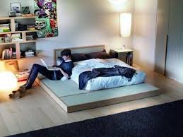 Top 10 Bedroom Ideas Tumblr For Guys Top 10 Bedroom Ideas Tumblr For