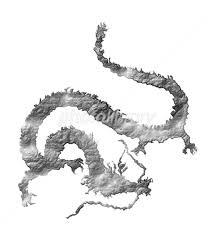 龍 イラスト素材 1456684 無料 フォトライブラリー Photolibrary